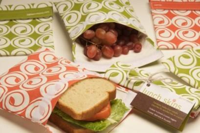 via: lunchskins.com
