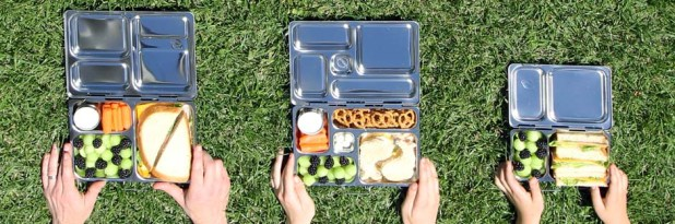 PlanetBox-3LunchBoxes-Shop-Home