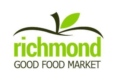 Richmond Good Food Market